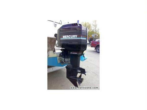 BUSCO MOTOR MERCURY DE 135   150   175   200   22 in ...
