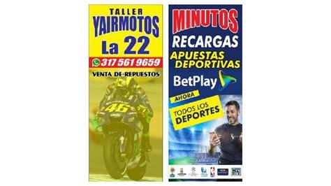 Busco motos compro motos comerciales  | Posot Class