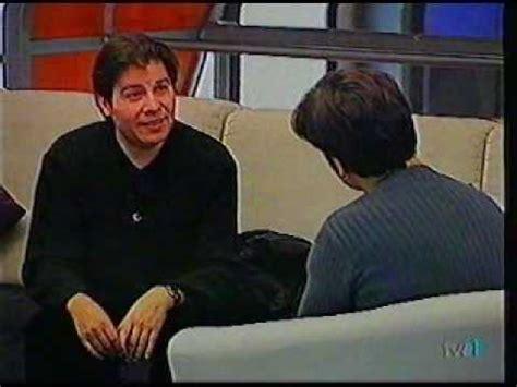Bustamante habla con Miguel Gallardo   YouTube