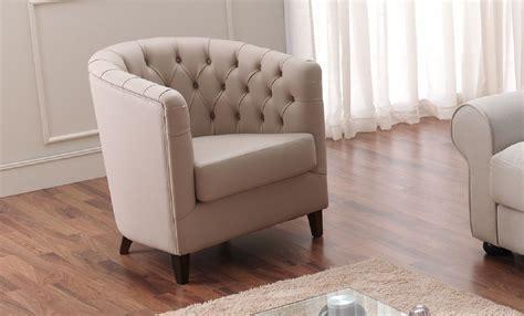 Butaca Diseño Curtis en Ámbar muebles.com, tu tienda de ...