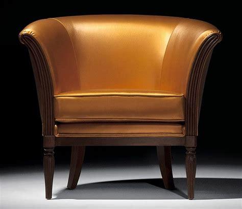Butaca Vintage Ralph | Vintage Furniture   Muebles Vintage ...