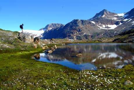 Butão e Groenlândia: site lista os 10 destinos mais ...