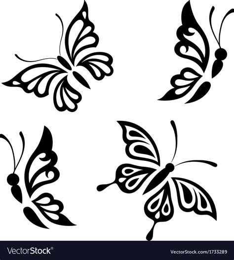 Butterfly Vector Free Free Download Clip Art   carwad.net
