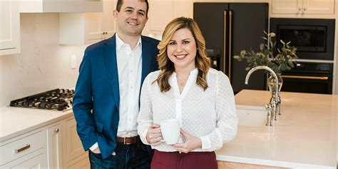 Buy A House In Louisville, KY – Noe Group at Keller ...