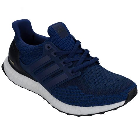 Buy adidas Womens Ultra Boost Running Shoes in | Get The Label