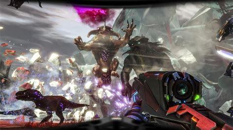 Buy ARK Extinction, Arc Survival Evolved DLC   MMOGA