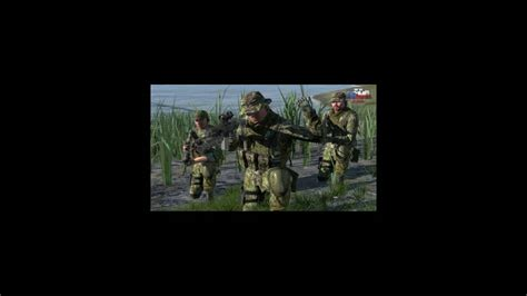 buy ARMA 2: Army of the Czech Republic Cd Key online steam ...