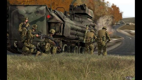 Buy Arma 2 Combined Operations Steam Pc Game Cd Key Online ...