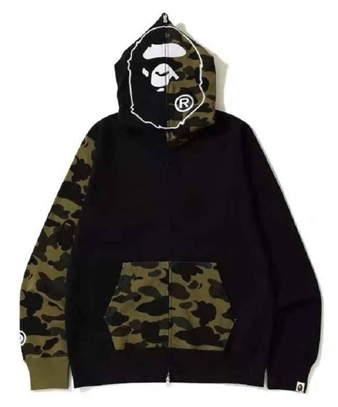 Buy Bape Cheap Hoodies for Sale Online at Best Price ...
