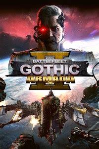Buy Battlefleet Gothic: Armada 2   Windows 10   Microsoft ...