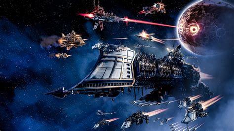 Buy Battlefleet Gothic: Armada   Microsoft Store