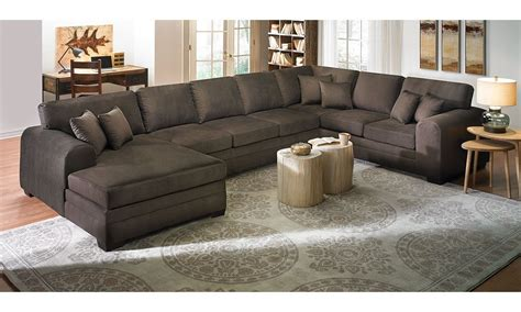 Buy cheap couches online, with Sofas top 5 tips.   Most ...
