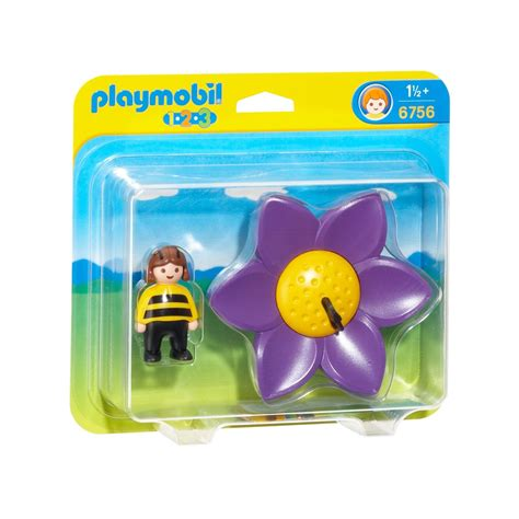 Buy cheap Playmobil 123 at Playmobil Toys. Compare the ...