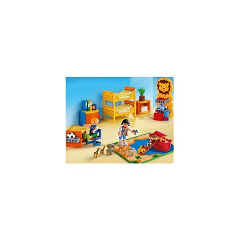 Buy cheap Playmobil Dollhouse at Playmobil Toys. Compare ...