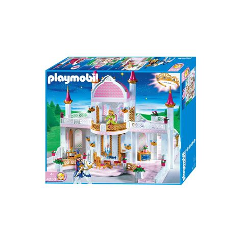 Buy cheap Playmobil Other at Playmobil Toys. Compare the ...