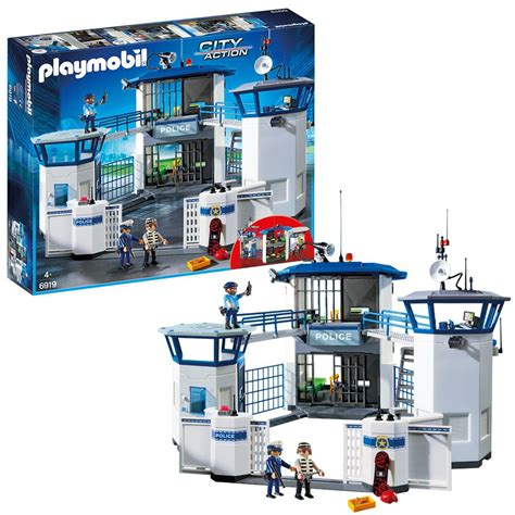 Buy cheap Playmobil Police at Playmobil Toys. Compare the ...