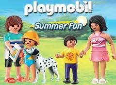 Buy Cheap Playmobil Toys. Compare prices of playmobil sets ...