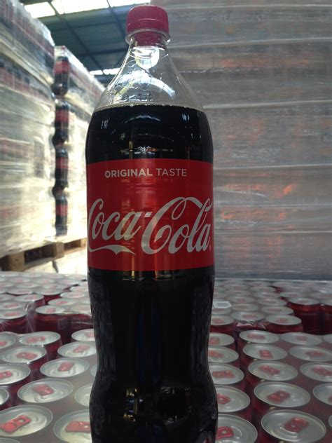 Buy Coca Cola , 350ml Cans and Bottles in Aarhus from ...