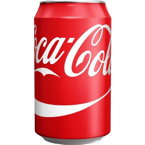 Buy COCA COLA DRINKS IN CANS AND BOTTLES in Germany from ...