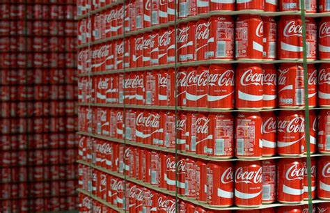Buy coca cola in South Africa from Anthony Sarri Trading ...