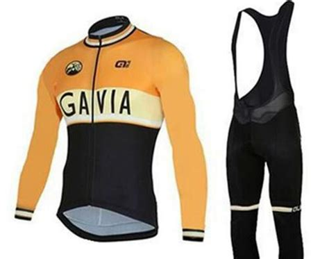 Buy Cycling Jersey Ciclismo Ropa Ciclismo Cycling Women ...