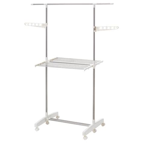 Buy Drying Racks, Laundry & Cleaning Online   IKEA