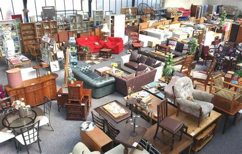 Buy Furniture   Preen CiC