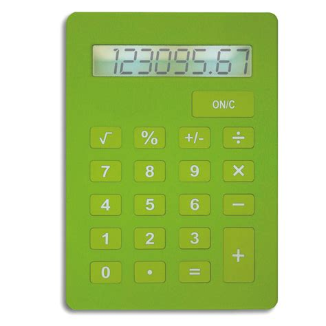 Buy Giant A4 Calculator | Primary ICT Shop for Primary ...