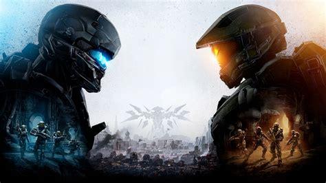 Buy Halo 5: Guardians   Microsoft Store