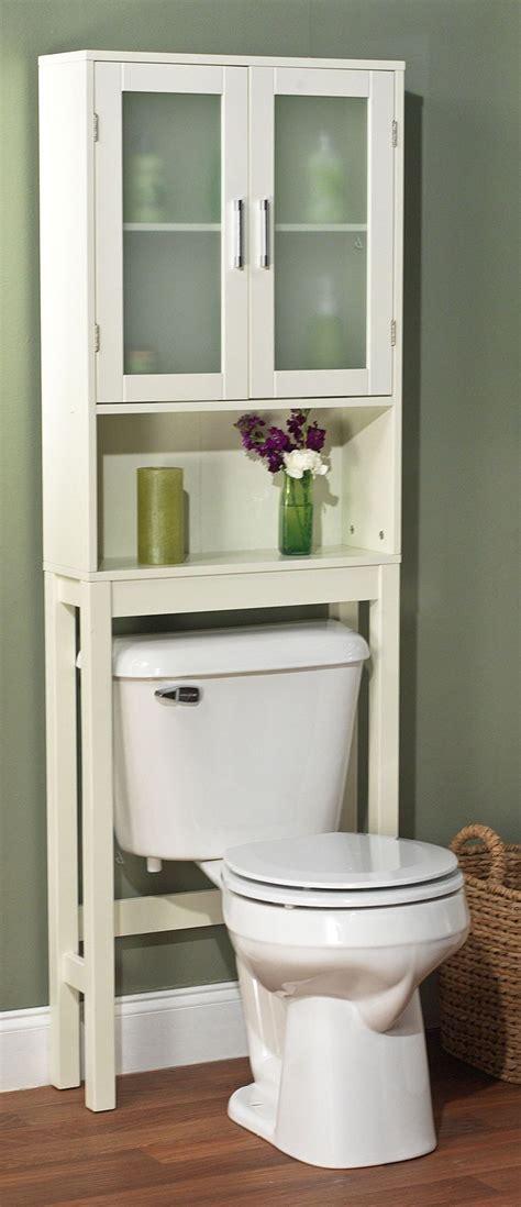 Buy it now here: http://amzn.to/2vKTS6V Bathroom space ...