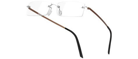 Buy MINIMA 5 Eyewear Online | Just4Specs.co.uk