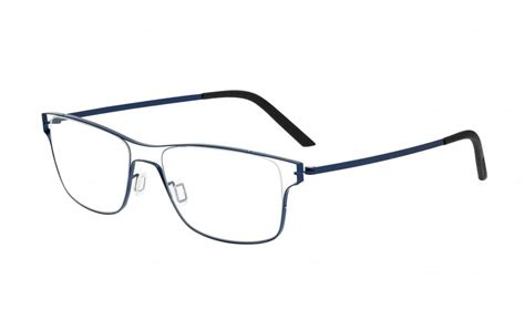 Buy MINIMA CONTOUR K1 Eyewear Online | Just4Specs.co.uk