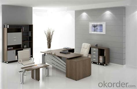 Buy Modern Luxury Office Executive Desk /Table Price,Size ...
