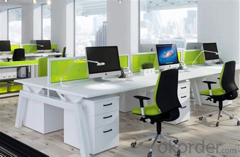 Buy Office Workstation Desk/Table Flexible Furniture ...