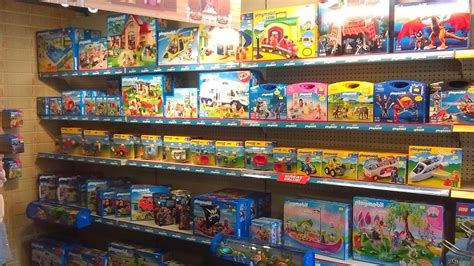 Buy Playmobil in the UK   Independent Toy Shops