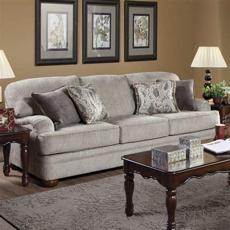 Buying Online Sofa by LYKE Home | Sofa, Modern furniture ...