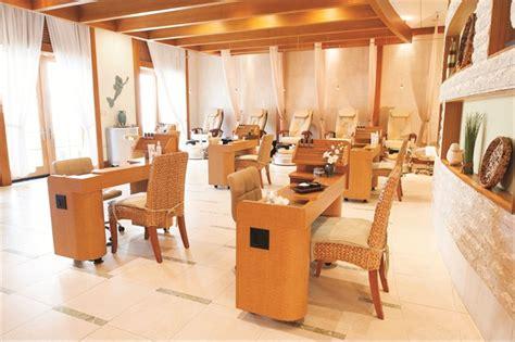Buying Salon Furniture Online   Business   NAILS Magazine