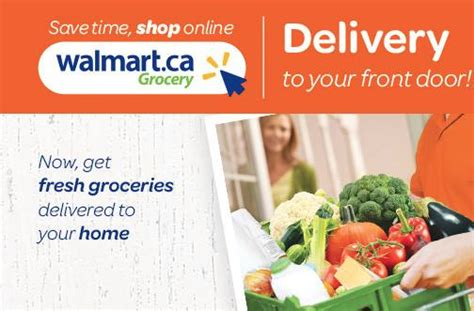 BzzAgent   Walmart Grocery Home Delivery — Deals from ...