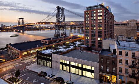 C+C Apartments NYC Find No Fee Rentals | CCManagers