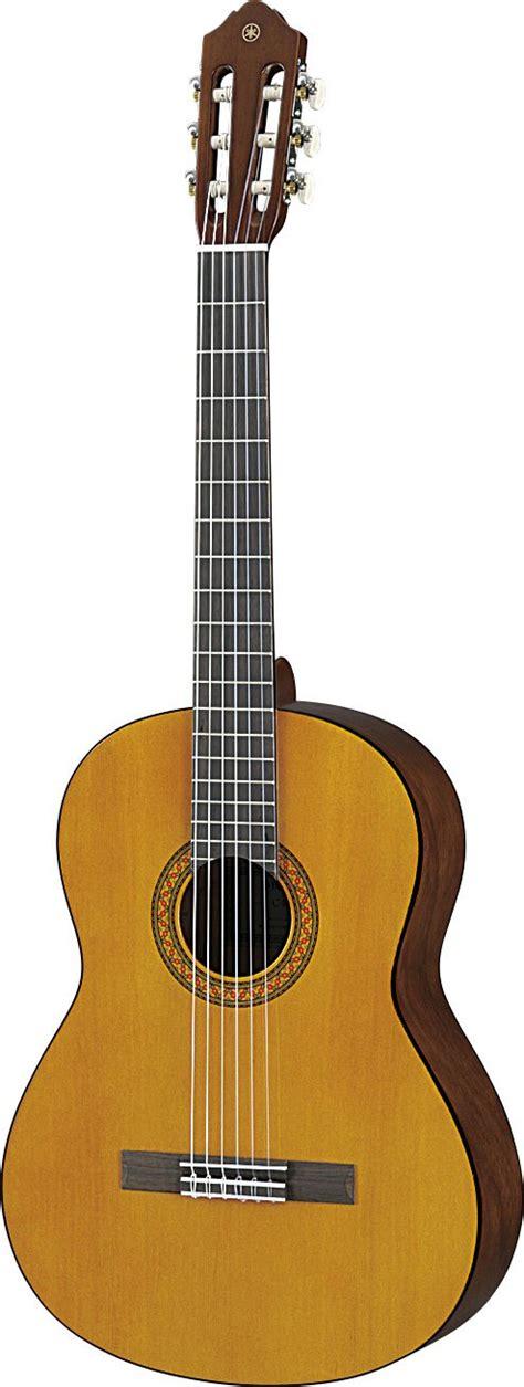 C / CX   Descripción   Classical & Nylon   Guitarras ...