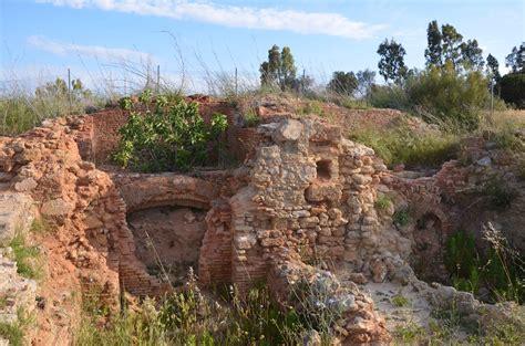 C.D. Senderismo 3 Caminos, Ubrique  Cádiz  : CIRCULAR ...