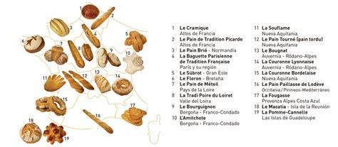 C O Se Llama Esta Canci Francesa   Colección Completa De ...
