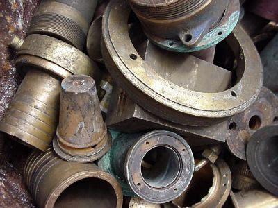 C@Rm€N!!!: Resumen de tecnología tema 4 Metales