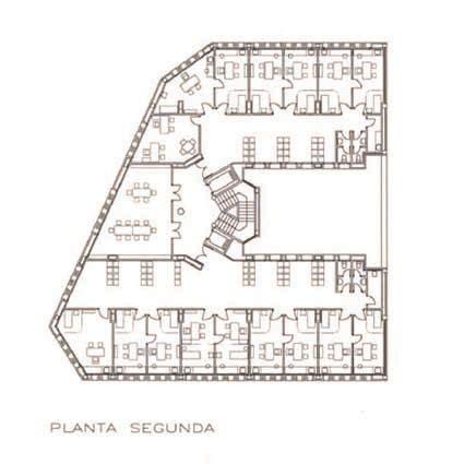 C.Salud  General Ricardos  Madrid : planeamiento y ...