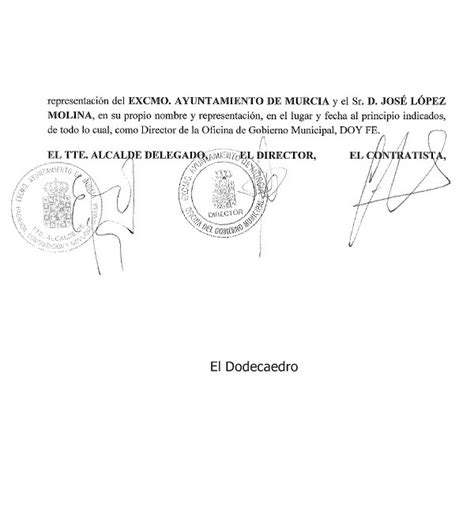 C. SEGURIDAD PRIVADA : VIRIATO SEGURIDAD EN MURCIA ...