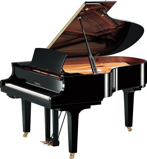 C3X SHTA   Descripción   TransAcoustic   Pianos ...