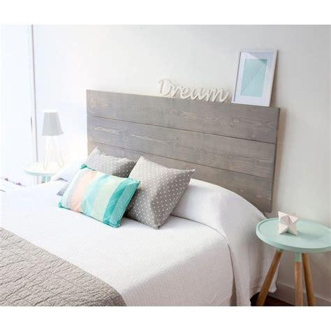 Cabecero   Camas/Cabeceros   Dormitorios   Kenay Home # ...