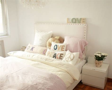 Cabecero   Camas/Cabeceros   Dormitorios   Kenay Home ...