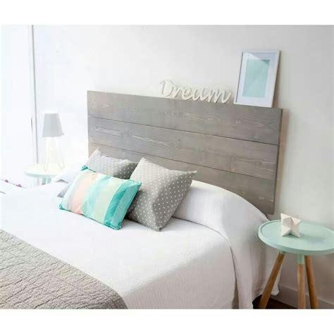Cabecero de cama de Kenay Home | Interiorismo | Pinterest ...