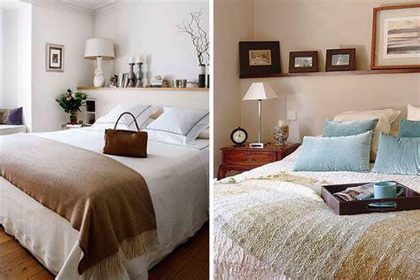 Cabeceros de obra para decorar tu dormitorio | cabecero ...